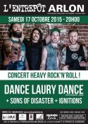 dance_laury_dance_23.10.15.jpg