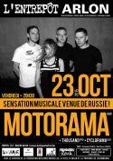 motorama_23.10.15.jpg