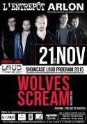 wolves_scream_21.11.15.jpg