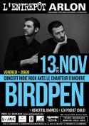 birdpen_13.11.15.jpg