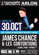 james_chance_30.10.15.jpg