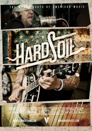 hard_soil.jpg