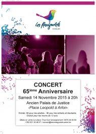 affiche_concert_65eme_anniversaire_rossignolets-page-001.jpg