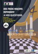 arlon_affiche_franc-macon-page-001.jpg