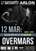overmars_12.03.16.jpg