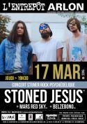 stoned_jesus_17.03.16.jpg