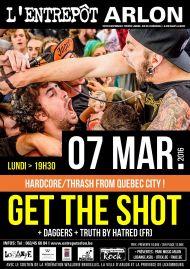 get_the_shot_07.03.16.jpg
