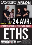 eths_24.04.16.jpg