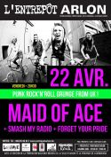 maid_of_ace_22.04.16.jpg