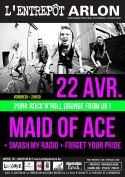 maid_of_ace_22.04.16.jpg