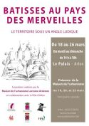 batisses_au_pays_de_smerveilles_-_affiche.jpg