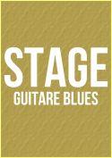 guitare_blues.jpg