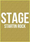 startin_rock.jpg