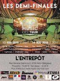music_city_tour_1314.05.16.jpg
