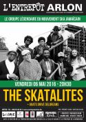 the_skatalites_06.05.16_-_copie.jpg