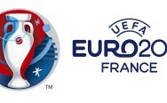 euro_2016.jpg