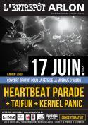 heartbeat_17.06.16.jpg