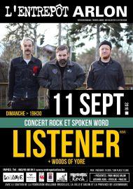 listener_11.09.16.jpg