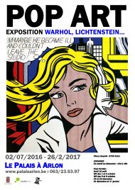 affiche_arlon_pop_art_def-page-001.jpg