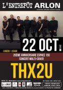 thx2u_22.10.16.jpg