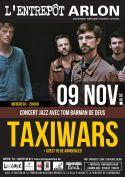 taxiwars_09.11.16.jpg
