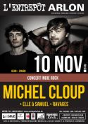 michel_cloup_10.11.16.jpg