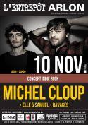 michel_cloup_10.11.16.jpg