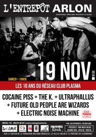 10_ans_club_plasma_19.11.16.jpg
