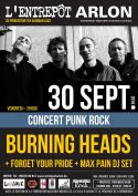 burning_heads_30.09.16.jpg
