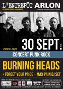 burning_heads_30.09.16.jpg