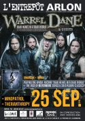 warrel_dane_25.09.16.jpg