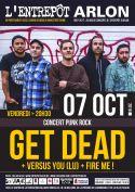 get_dead_07.10.16.jpg