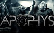 apophys.jpg