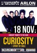 curiosity_18.11.16.jpg