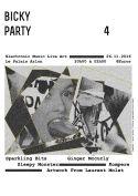 bicky_party_4.jpg