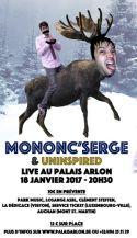 mononc.jpg