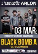 black_bomb_a_03.03.17.jpg