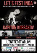kapitan_korsakov_24.02.17.jpg