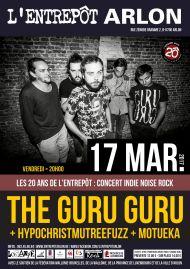 the_guru_guru_17.03.17.jpg