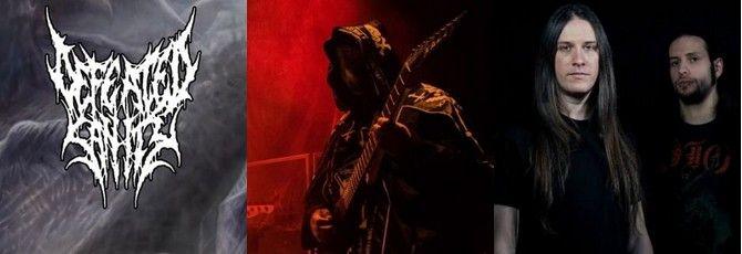 concerts_metal_cronos.jpg