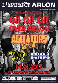 the_agitators_14.01.17.jpg