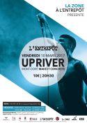 up_river_10.03.17.jpg