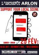 local_scene_25.02.17.jpg