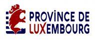 logo_province_2016.jpg