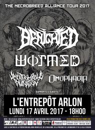 benighted_17.04.17.jpg