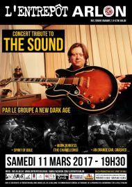 the_sound_11.03.17.jpg