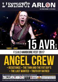 angel_crew_15.04.17.jpg