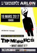 the_mechanics_19.03.17.jpg