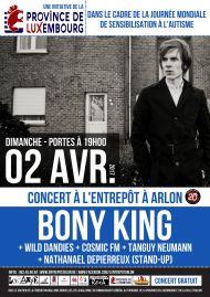 bony_king_02.04.17.jpg