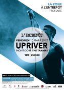 up_river_10.03.17_v2.jpg